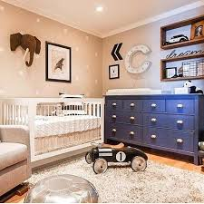 How To Decorate A Nursery For A Boy Boys Nursery Decor Nursery Decorating Ideas