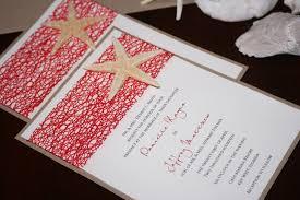 birthday invitations beach wedding invitation sets invite card