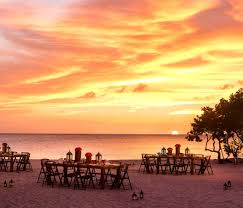 hotel the ritz carlton aruba palm eagle beach aruba booking com
