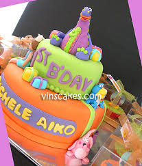 wedding gift bandung vin s cakes birthday cake cupcake wedding cupcake bandung