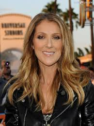 Selin Dion Celine Dion Plastic Surgery Before And After