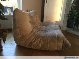 prix canapé togo ligne roset prix canapé togo ligne roset 100 images togo sectional sofa