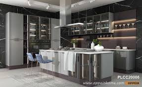 new solid wood kitchen cabinets solid wood kitchen cabinets oppein