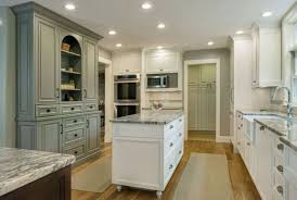 buy kitchen islands kitchen kitchen island size for small kitchen positivethinking