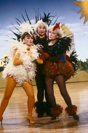 77 best the golden girls images on pinterest the golden girls