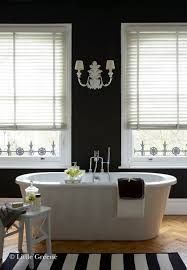 black and gray bathroom ideas 79 best black white gray bathrooms images on room