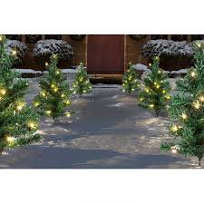 christmas outdoor lights premier decorations charlies direct