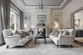 home interiors company catalog design interiors uk psoriasisguru com