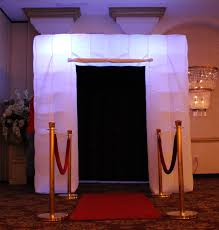 photo booth rental contact 716 photo booth rental