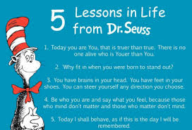 happy birthday dr seuss happy birthday dr seuss lower macungie library