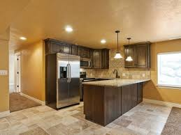 adding a kitchen island adding a second kitchen to a home basement kitchen island ideas