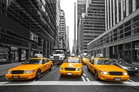 28 new york taxi wall mural new york city taxi wallpaper new york taxi wall mural new york city taxi wallpaper wall mural by loveabode com