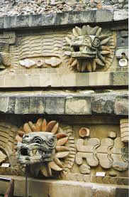 Teotihuacan Mexico Map by Best 25 Teotihuacan Ideas On Pinterest Teotihuacan Mexico