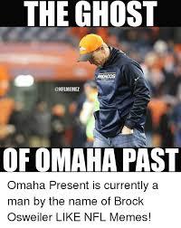 Omaha Meme - omaha meme 28 images peyton manning memes manning meme and
