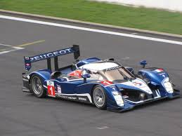 new peugeot sports car peugeot 908 hdi fap wikipedia