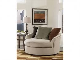 Living Room Swivel Chairs by Fcoaster Swivel Chair Furniture Round Swivel Chairs For Living