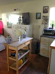 groland kitchen island articles with crate and barrel kitchen island craigslist tag