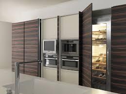 home depot kitchen design cost kitchen small kitchen remodel ideas kitchen arrangement ideas
