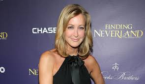 dr oz resume gma u0027s u0027 lara spencer opens up about her health condition and