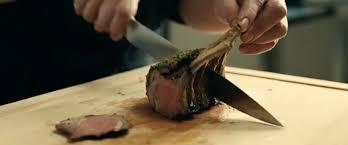 haute cuisine trailer haute cuisine trailer 28 images les saveurs du palais 2012 the