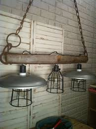 rustic pool table lights light fixture pool billiards table light rustic steunk