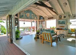 house plans for entertaining open concept house plans home design inspiration