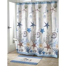 coastal bathroom decor zamp co