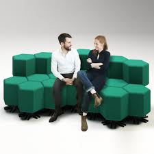 vitra news products design and interviews dezeen