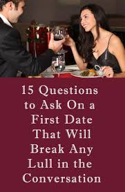 First Date Red Flags 45 Best First Dates Images On Pinterest Dating Tips Dream Man