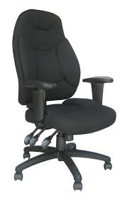 office depot fabric office chairs best computer chairs for