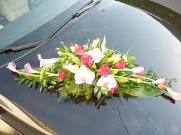 composition florale mariage idees de compositions florales composition florale table