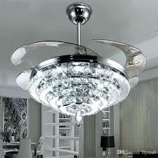 Fan Lighting Fixtures Bedroom Ceiling Fan Light Fixtures Koszi Club