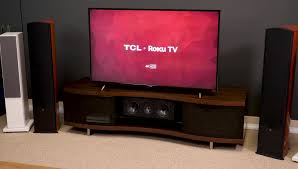 tcl p series tv unboxing and setup video guide digital trends
