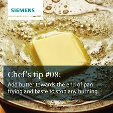 29 best siemens images on pinterest dream kitchens kitchen