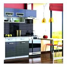 cuisine et vins de noel promo cuisine acquipace cuisine acquipace pas cher ikea cuisine