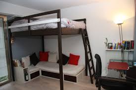 chambre à louer versailles 1 chambre dans appartement versailles chez sylvie versailles