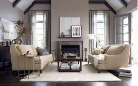 Living Room Colour Living Room Colour Ideas Black Sofa U2014 Home Design And Decor Best