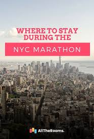 best 25 airbnb new york ideas on pinterest nyc sejour new york