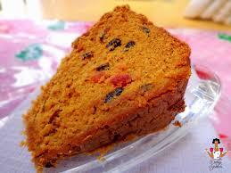 wedding cake ingredients list dobbys signature food i food recipes i