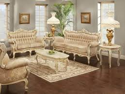 country living room tables cottage country coffee tables youll love wayfair country living room