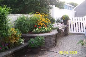 bluegrass landscaping llc milford ct grillo services
