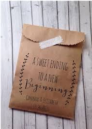 favor bags for wedding 52 cheap favor bags new years personalized favor bag cheap