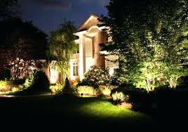 garden lights landscape u2013 swebdesign
