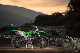 new 2015 motocross bikes all new 2016 kawasaki kx 450f derestricted