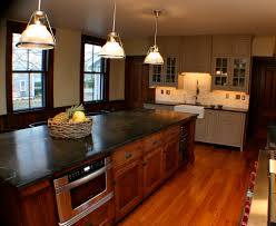 artisan kitchens llc