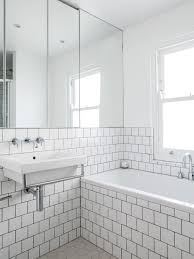 Bathroom Blueprint Square Bathroom Layout Houzz