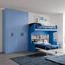 desk childrens bedroom furniture kids bedroom furniture sets by my italian living homify