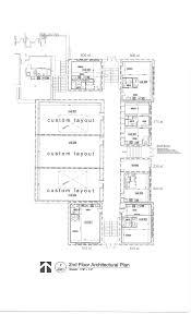 central lofts iii floor plans