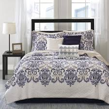 Nautical Quilts Bedspread Toile Bedspreads And Quilts Nautical Bedspreads Or