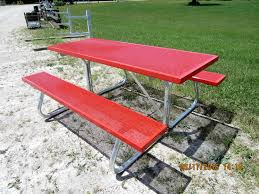 plastic convertible bench picnic table furniture pvc picnic table michaels stabling developments